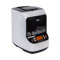面包机 2磅大容量 自动撒果料 定制酸奶桶 MM-TSC2010