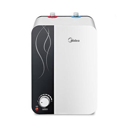 电热水器 6.6L小厨宝 蓝钻内胆 速热节能 长效保温 厨房F6.6-15A(S)