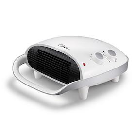 电暖器 暖风机  NTB20-15L
