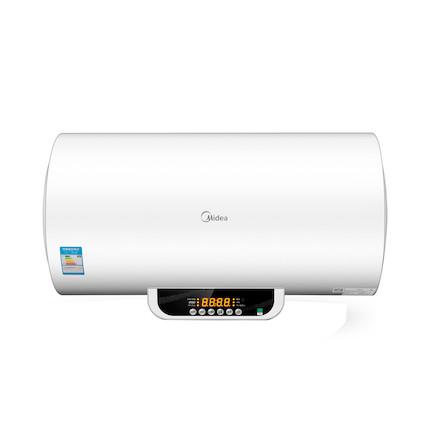 【遥控】电热水器 50升双管加热一级能效 F50-21WB1(E)