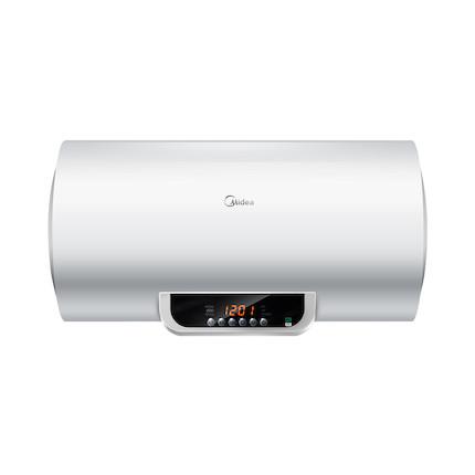 【遥控】电热水器 60升双管加热一级能效 F60-21WB1(E)