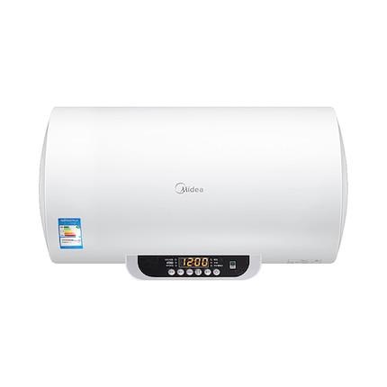 【遥控】电热水器 80升双管加热一级能效 F80-21WB1(E)