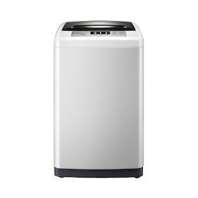 【仅限山西、北京地区】洗衣机 5.5KG波轮 迷你实用 MB55-V3006G