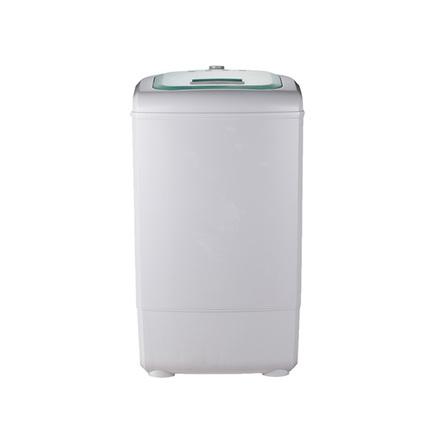脱水机   7公斤大容量 单脱 MT70-S118