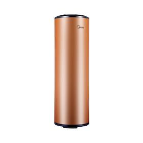 【送净水壶】空气能热水器 200升家用 空气源热泵 KF66/200L-MI(E4)