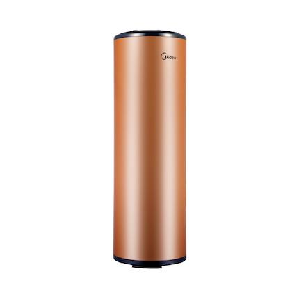 【送路由器】空气能热水器 200升家用 空气源热泵 KF66/200L-MI(E4)