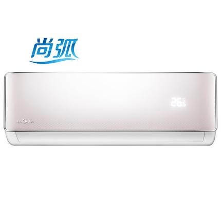 家用空调 KFR-26GW/BP3DN1Y-KB(B1)