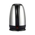 电水壶 1.7L 三重温控保护 食品级不锈钢 17S18K2C+
