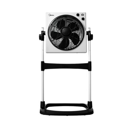 电风扇 转叶扇 小台扇 学生扇 KYS30-5A