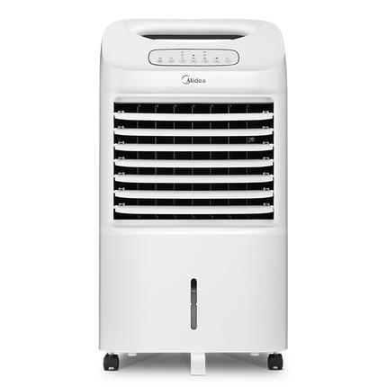 冷塔扇(空调扇) AD100-U