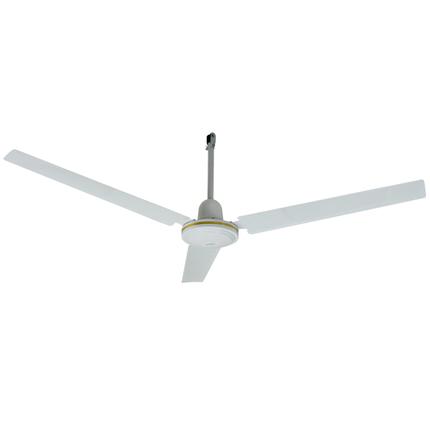 电风扇 三叶简洁吊扇 家用商用FC-56