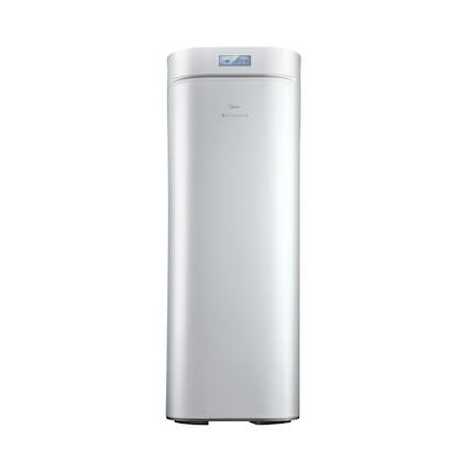 【送路由器】空气能热水器 100升 一体机 RSJ-20/100RD