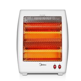 电暖器/小暖阳/取暖器 NS8-13F