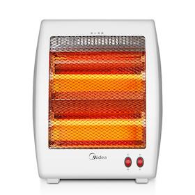 小暖阳 2档加热 过热保护 家用办公室用 速热小暖炉 省电NS8-13F