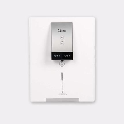 管线机 厨房壁挂双温饮水机MG902-R