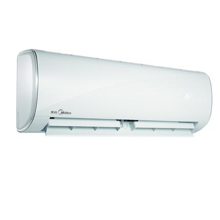 小一匹定频  静音冷暖KFR-23GW/DY-PC400(D3)(陶瓷白)