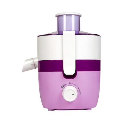 果汁机(榨汁机) 家用多功能 大口径 MJ-JE25G16