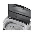 洗衣机 6.5KG波轮 8大程序 不锈钢内桶 MB65-1000H