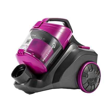 吸尘器 强劲吸力 C3-L143C