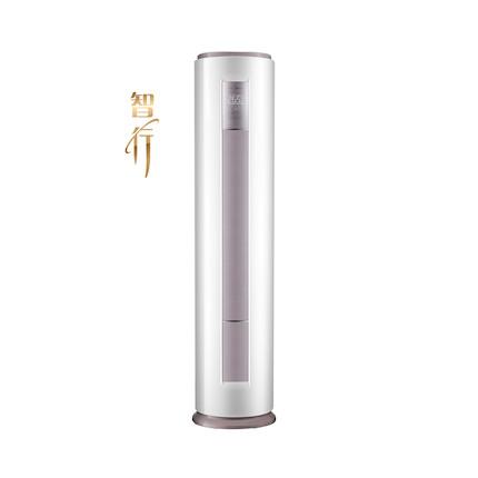 【咨询更优惠】空调大2P 智能除湿 静音 定频冷暖  KFR-51LW/DY-YA400(D3)