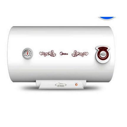 电热水器 80升 节能速热 F80-21WA1