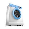 洗衣机 7KG滚筒 智能遥控 MG70-eco11WX