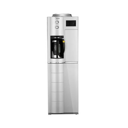饮水机 双门防尘 外置沸腾胆 MYR803S-X(温热型)