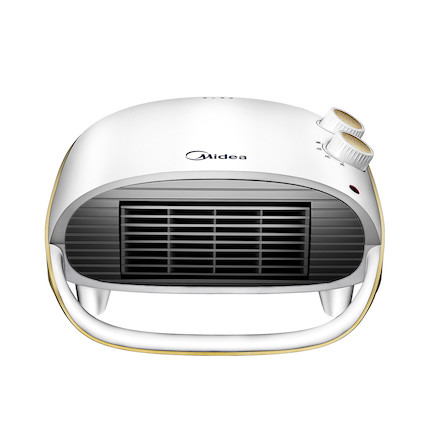 暖风机 浴室防水壁挂式 三级防水 办公室迷你电暖器 NTB20-15LW