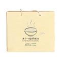 富地极粮 五常绿色稻花香米4kg 礼盒装
