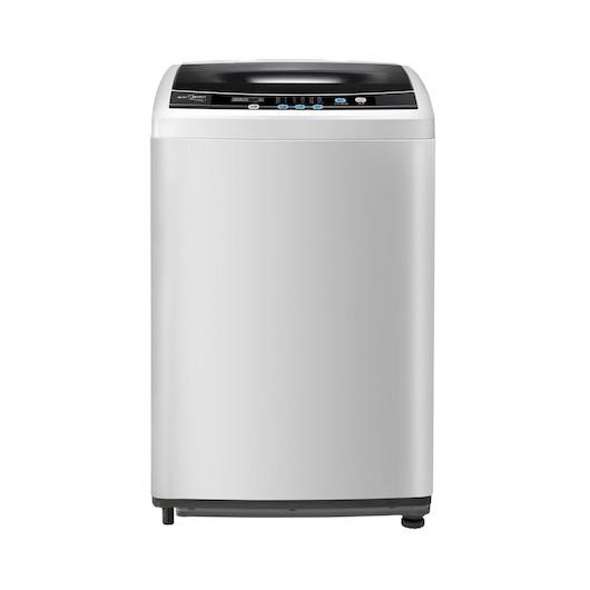 波轮洗衣机 7.5KG APP智能操控MB75-eco11W