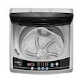 洗衣机 7.5kg波轮 APP智能操控MB75-eco11W