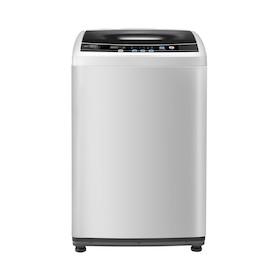 波轮洗衣机 MB80-eco11W 8.0kg APP智能操控