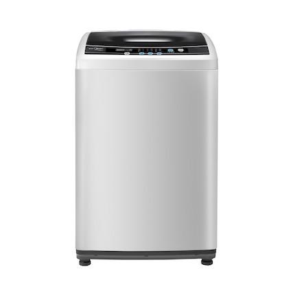 洗衣机  8.0kg 波轮 APP智能操控 MB80-eco11W