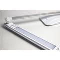 LED护眼台灯五档触控调光 白色