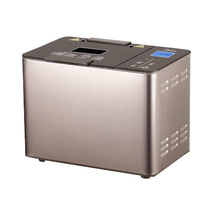 面包机 MM-TLC2000