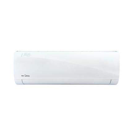 家用空调 大1P 变频冷暖挂机 KFR-26GW/WCBA3@