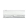 家用空调 大1.5P 变频冷暖挂机KFR-35GW/WCBA3@