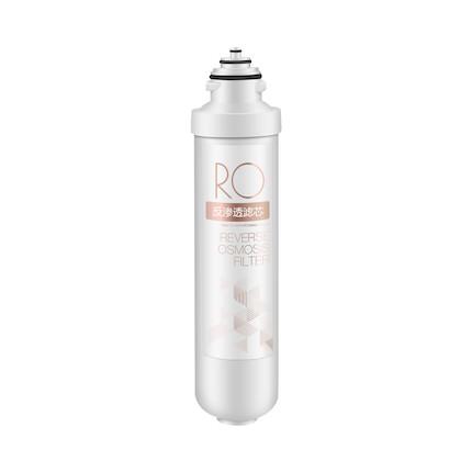 净水机滤芯【RO反渗透滤芯】 F1(RO)-P 24-36个月