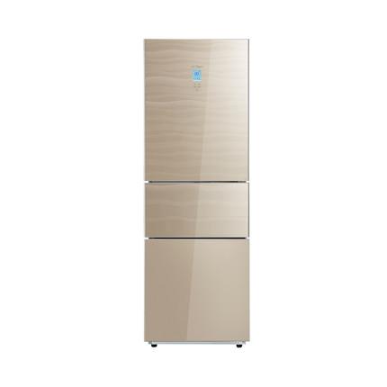 冰箱 BCD-235TGZM(E)