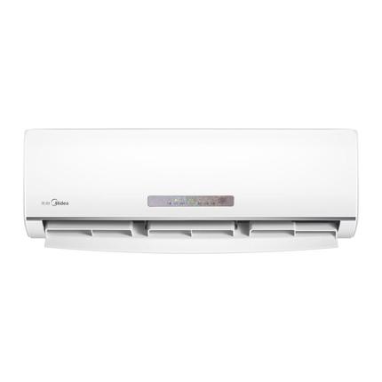 空调 变频1.5匹 冷暖挂机 KFR-32GW/WPAA3