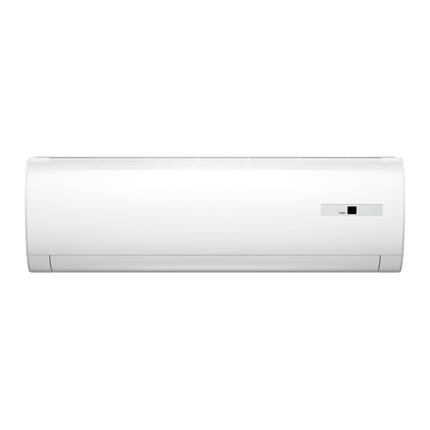 【以旧换新】家用空调 KF-26GW/Y-DA400(D3)特惠机,高密度过滤网