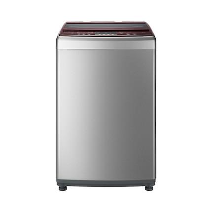 波轮洗衣机 10KG大容量 FCS快净智能系统 智能模糊控制  MB100-6000QCS