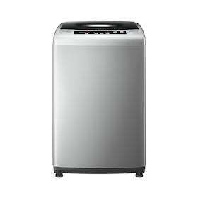 洗衣机 8KG 智能操控 一键脱水桶自洁 MB80-1020H