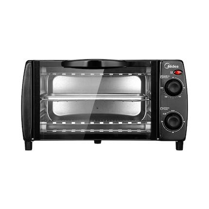 电烤箱 10升小巧 T1-108B