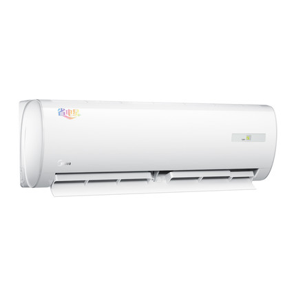 家用空调  KFR-26GW/DY-DA400(D2)
