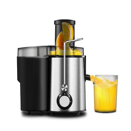 果汁机 双档榨汁 免切大口径 MJ-WJE2802D