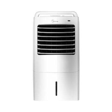 空调扇 强劲制冷 广角送风 室内加湿 静音低噪 AC120-16BW