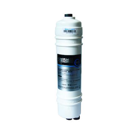 净水机滤芯【RO反渗透滤芯】 M6-10 RO 75GPD 18-24个月