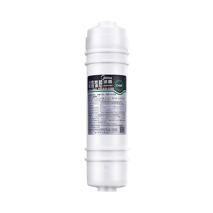 净水机滤芯 T33碳棒