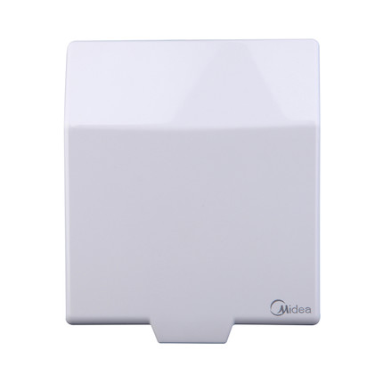 插座防水盒 E03CV